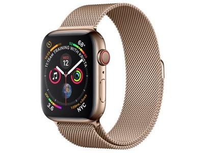 Appleu će nosivi uređaji donositi veću zaradu od Macova i iPada