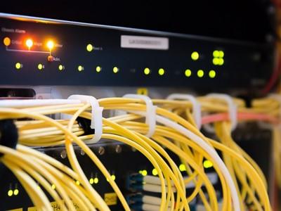 Cijene IPv4 adresa višestruko će rasti