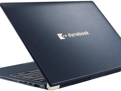 Dynabook predstavio nove laptope iz serija Portégé i Tegra