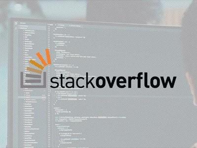 Hakeri upali u internu mrežu Stack Overflowa