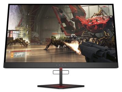 HP najavio novi Omen X monitor za igrače