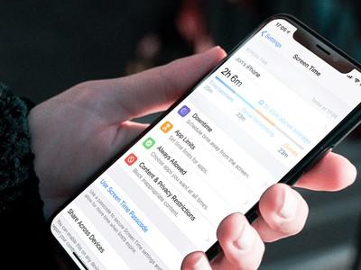 iOS 12 početkom kolovoza stigao do 90%