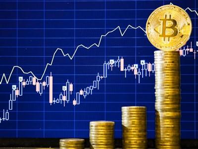 Lanjski veliki porast cijene bitcoina bio je namješten, pokazuje studija