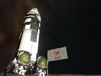 Najavljen Kerbal Space Program 2, stiže iduće godine