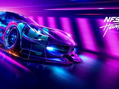 Najavljen Need for Speed Heat, gameplay će biti prikazan na Gamescomu