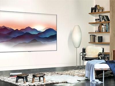 Nova era televizije uz najnoviju liniju Samsung QLED TV prijemnika