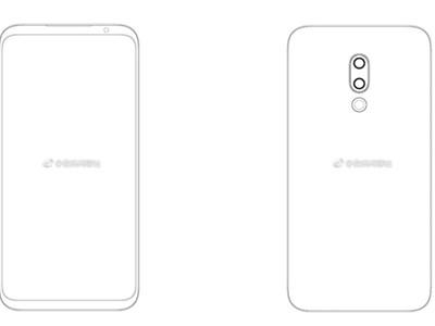 Prve informacije o Meizu 16 i 16 Pro smartphoneima