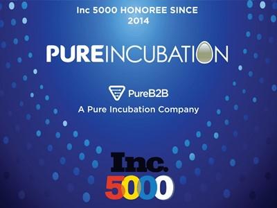 Repsly na američkoj listi najbržerastućih tvrtki Inc. 5000