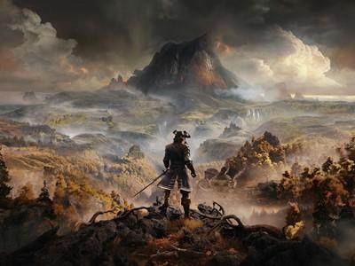 RPG GreedFall izgleda obećavajuće u novom gameplay traileru