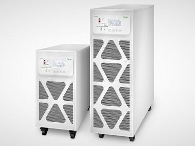 Schneider Electric predstavio Easy UPS 3S za mala i srednja poduzeća