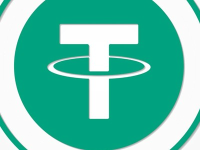 Startupu Tether ukradeno 31 milijun dolara u kriptovaluti USDT