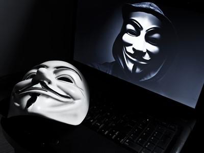 Veliki pad broja napada hakerskih aktivista