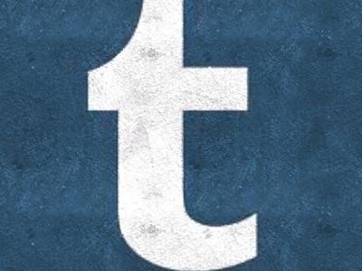 Verizon prodaje Tumblr vlasniku WordPress.com-a