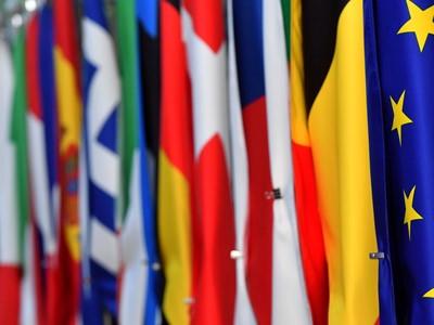 Vjerujete li da će se EU raspasti do 2040. godine?