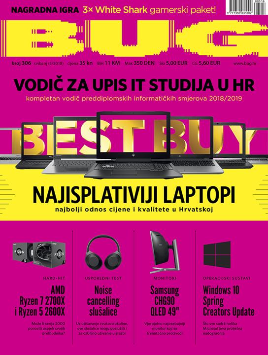 hrvatski hotline sex brojevi