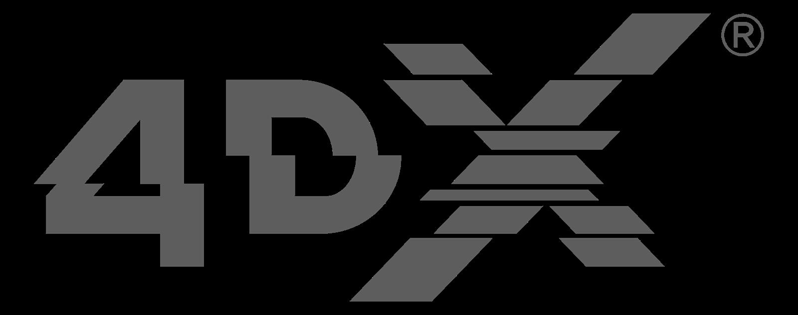 www kina xxx sex video com