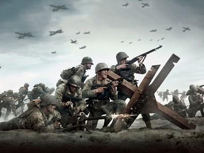 Activision napokon službeno potvrdio ovogodišnji Call of Duty