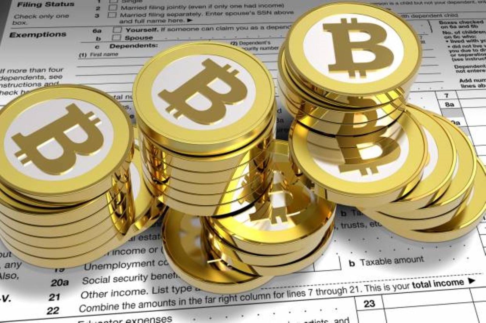 Kako se odlučiti u koje kriptovalute investirati