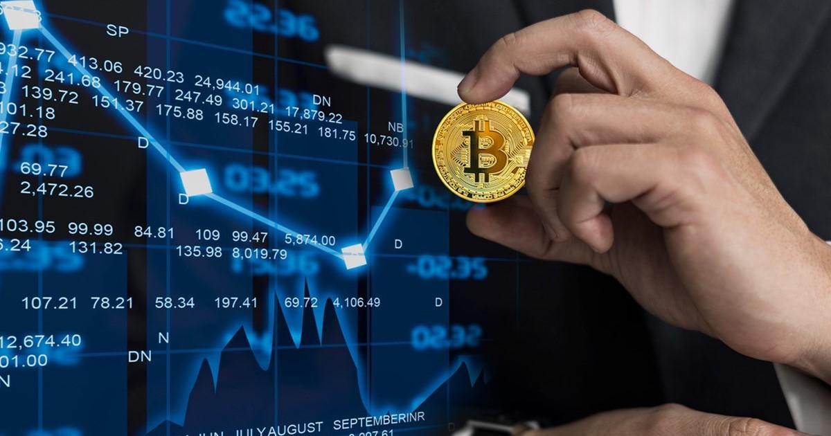 Najbolje kriptovalute za ulaganje u 2021. godini!