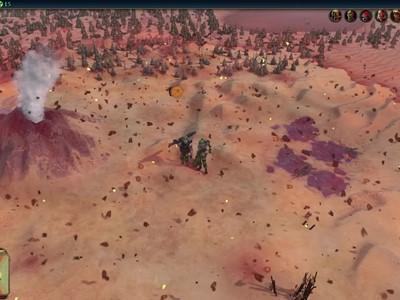 Civilization VI od sada ima battle royale mod