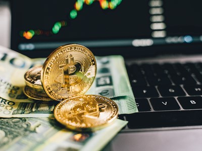 CoinMarketCap - najpoznatiji izvor informacija o kretanju cijena za velik broj kriptovaluta