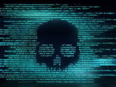 Ekonomske štete kibernetičkih napada u pandemiji dosegle najvišu točku. Zdravstvo na najvećem udaru