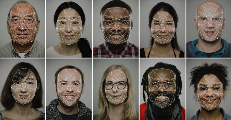 AI često diskriminira manjine