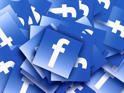 Facebook Pay omogućit će plaćanje WhatsAppom ili Instagramom
