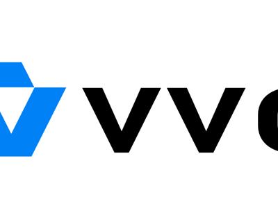 Finaliziran VVC kodek koji donosi 50% manje veličine datoteka u odnosu na HEVC