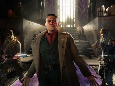 Gamescom 2021 - Rezime 1. dana