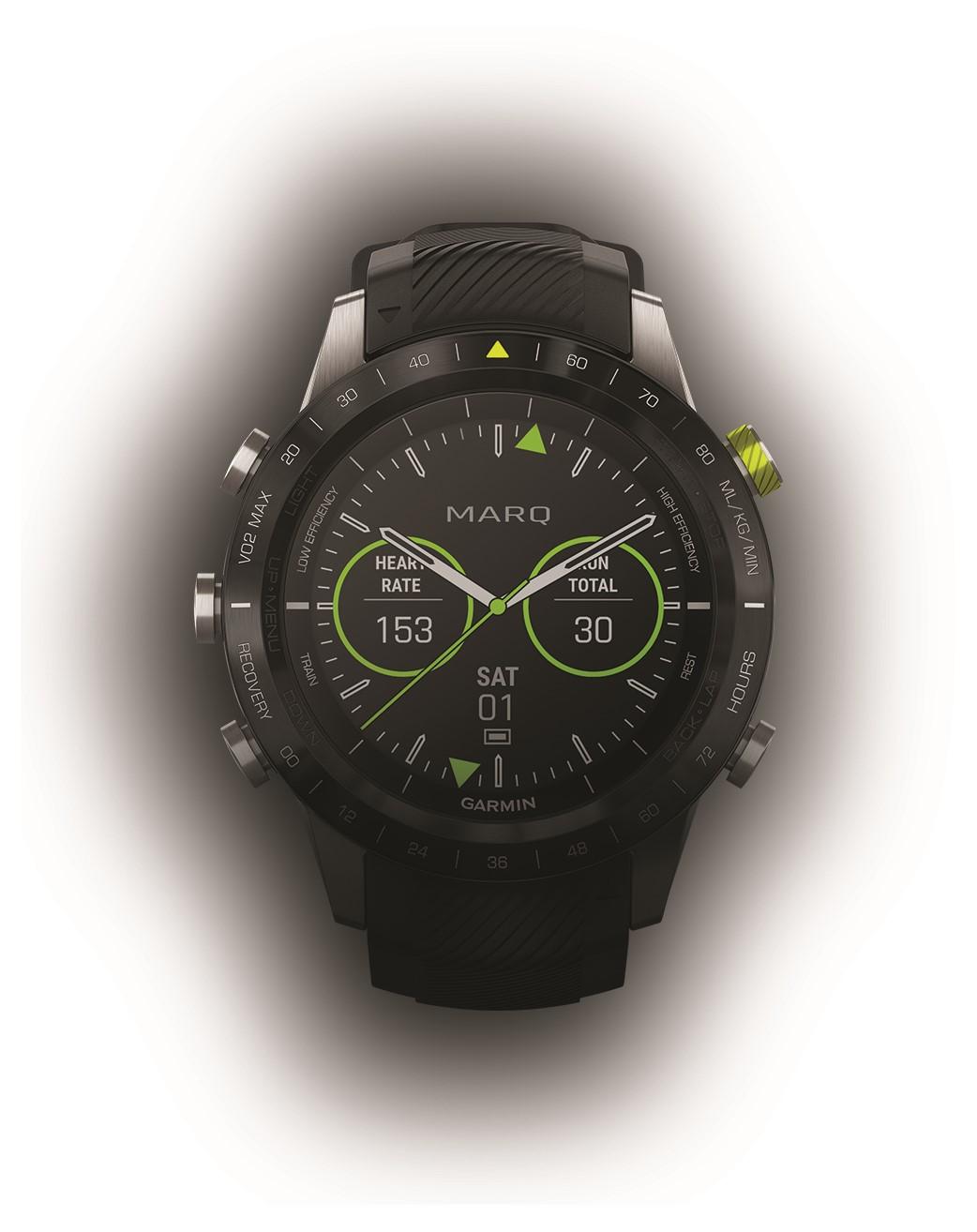 Garmin predstavio MARQ seriju satova s cijenama od 11 790 do