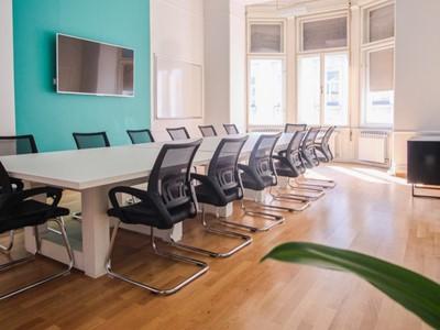 Gotovo svaka druga tvrtka u Hrvatskoj nije radila u jeku koronakrize