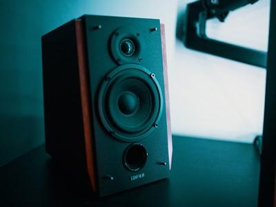 Hi-Fi Cast - praktičan mrežni reproduktor za streamanje na pametne uređaje