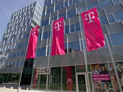 Hrvatski Telekom u prvoj polovici godine bilježi rast prihoda i dobiti