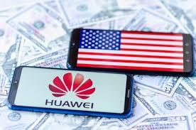 Huawei u ponedjeljak dobiva novu dozvolu za poslovanje s američkim tvrtkama