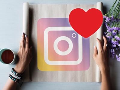 Instagram proširio sakrivanje lajkova na cijeli svijet, ali za manji broj korisnika