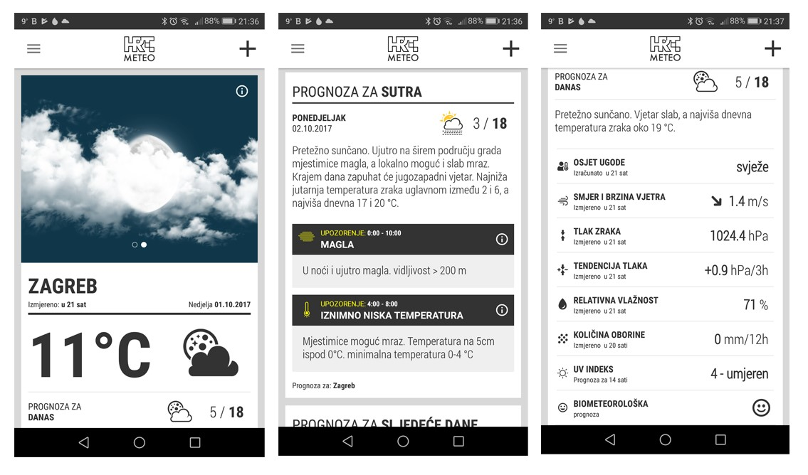 najbolja besplatna aplikacija za androidupoznavanje s langley bc-om