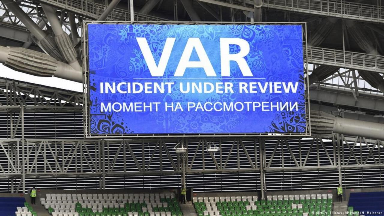 sofisticirane recenzije utakmica