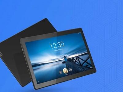 Lenovo M10 FHD REL tablet sa Snapdragon 450 SoC-om i baterijom od 7000 mAh