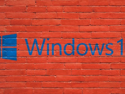 Microsoft šalje Windowse 10 u mirovinu 2025. godine