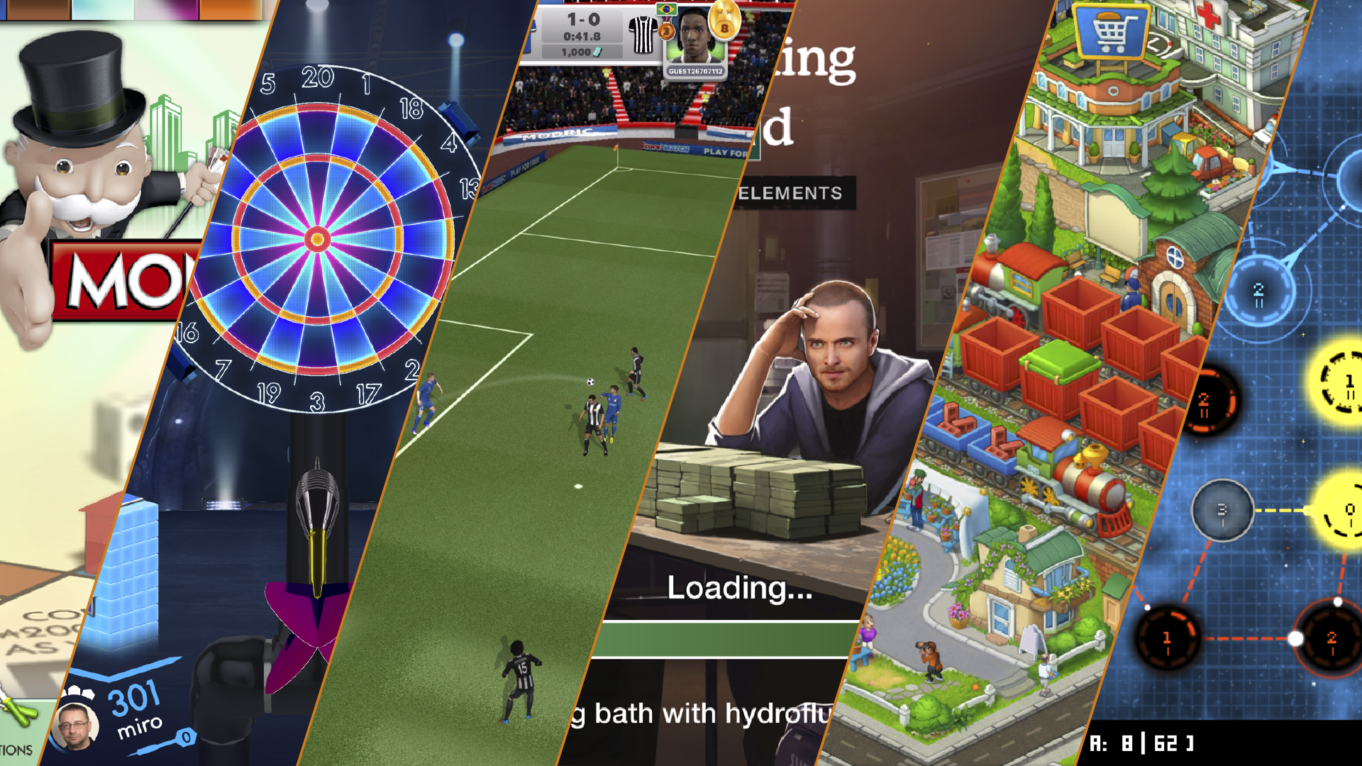 igre za igranje koje se teško mogu dobiti web stranica za upoznavanje australije