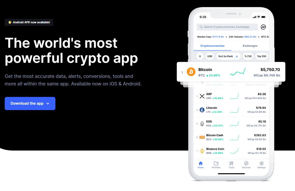 kako kockati bitcoin i zaraditi novac alate i aplikacije potrebne za dnevno trgovanje kriptovalutama