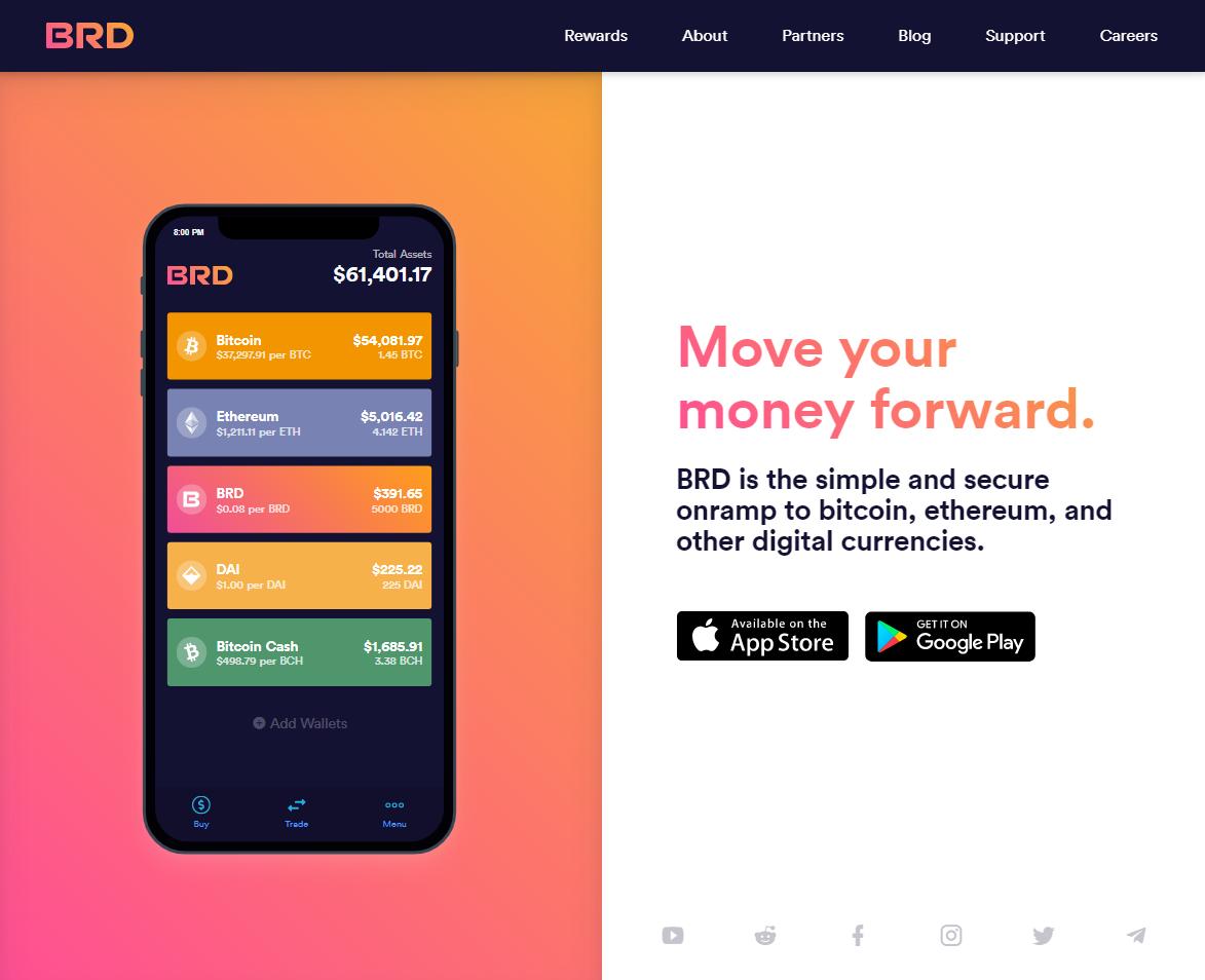 najbolje i cheao kripto aplikacije za trgovanje bitcoin milijunaš pizza