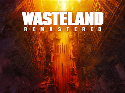 Novo izdanje originalnog Wastelanda izlazi krajem veljače