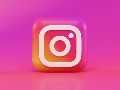 Objavljivanje sadržaja na web verziji Instagrama konačno postaje moguće