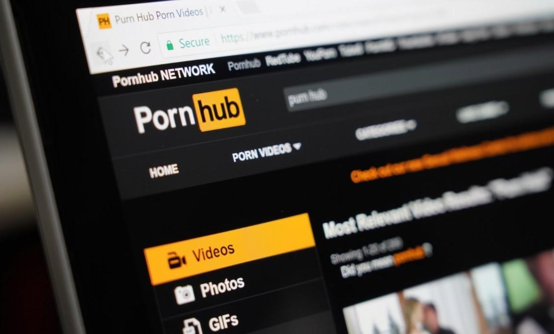 Porno potez hd