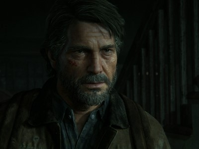 Odgođen datum izlaska za The Last of Us Part II