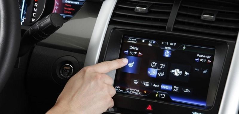 Neki proizvođači vraćaju se fizičkim tipkama nakon loših iskustava s ekranima osjetljivima na dodir