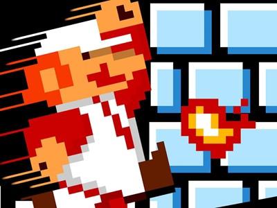 Pao još jedan rekord: Super Mario Bros. iz 1985. prodan za 2 milijuna dolara