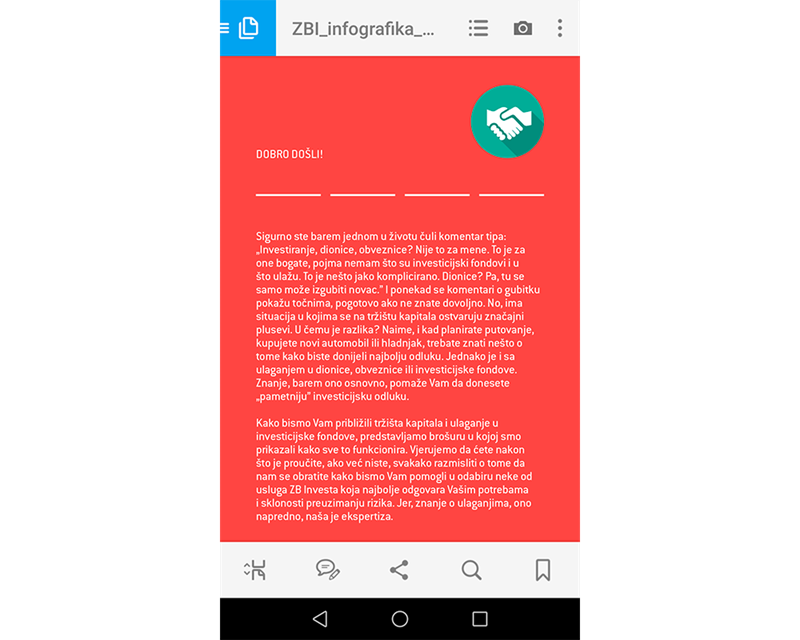 izvorni kod za upoznavanje aplikacije android kate upoznavanje tjelohranitelja